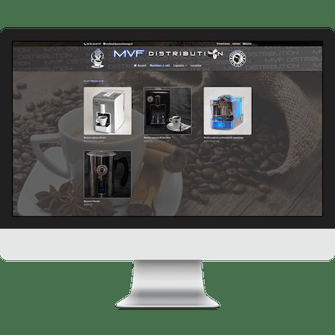 Site internet - Création web - Assistance technique - Web à Bastia - Corse