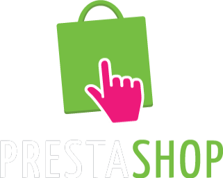 Sites internet - Création sites web - Spécialiste Prestashop - Bastia - Corse