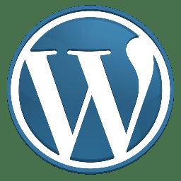 Site internet - Création site web - Spécialiste WordPress - Bastia - Corse