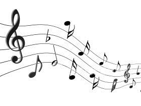 Musique de fond sur le web