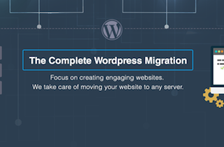 Migrer un site WordPress avec All in one WP Migration
